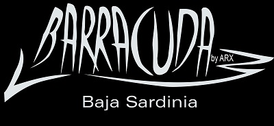 Barracuda Bar-Ristorante