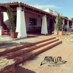 vista-ristorante-300x300